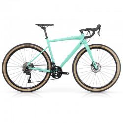 Jakar 30 - Turquoise