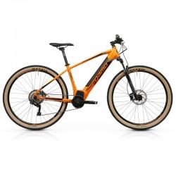 Ridon 07 - Tigre Orange
