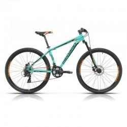 DX3 - Turquoise